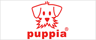 Puppia - OUTLET