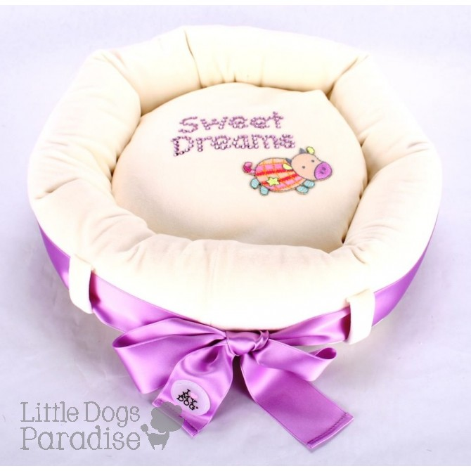 Babybed Sweetdream