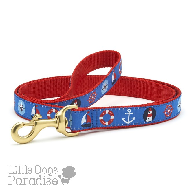 First Mate Lead