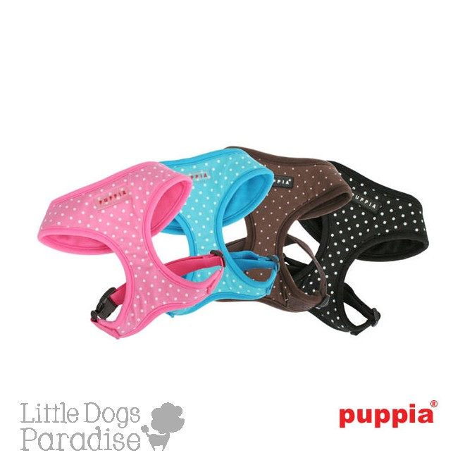 Dotty Harness A