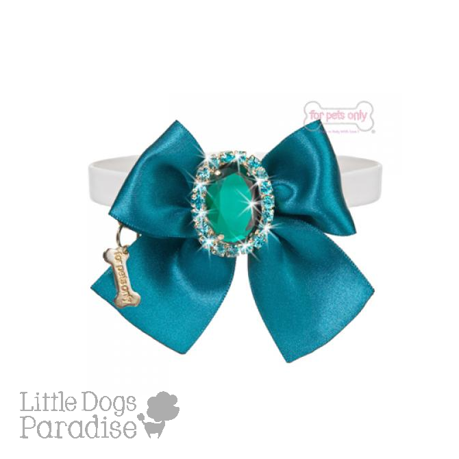 Diamond Love Collar - Ottanio