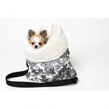 Sleeping Bag Peluche