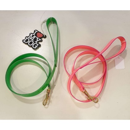 Fluo Leash