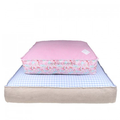 Egyptian Cotton Cushion