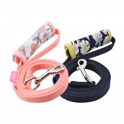 Zinnia LEASH