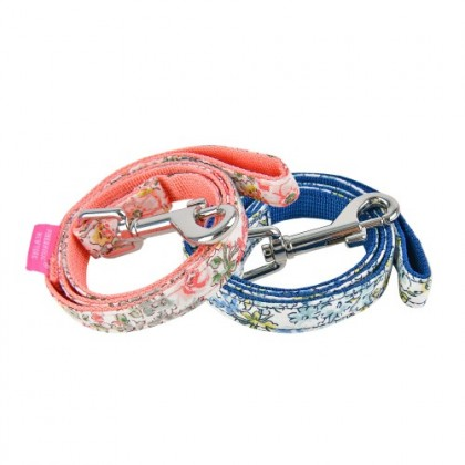Begonia Leash