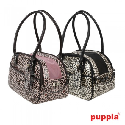 Leopup Carrier