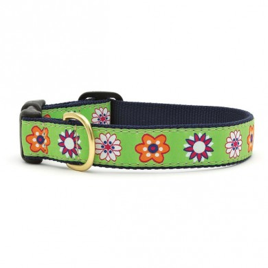 Bloom Collar