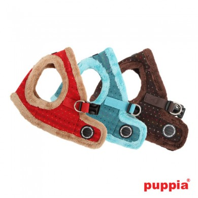 Yuppie Harness B