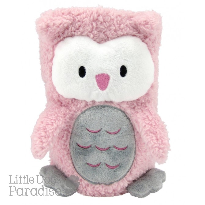 My Pet Blankie: Olivia the Owl
