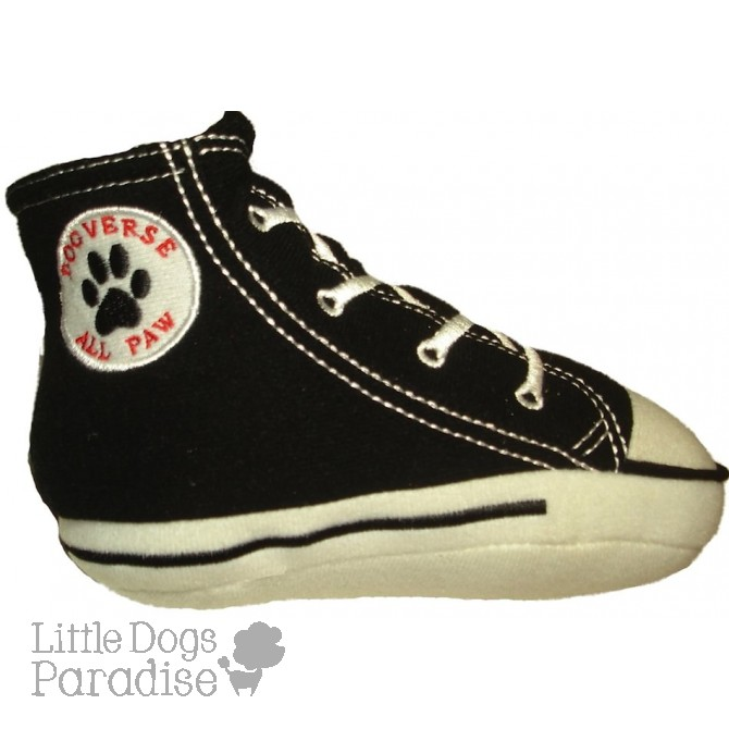 Dogverse All Paw Sneaker