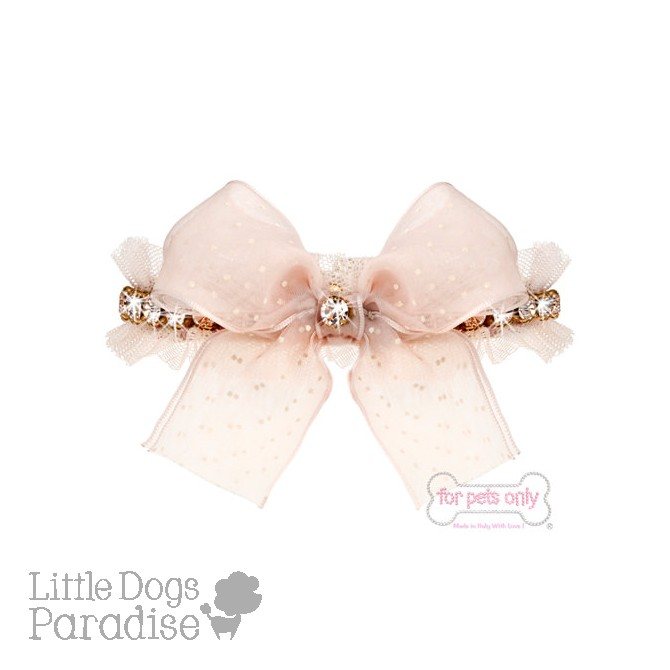 True Elegance Collar
