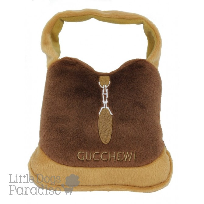 Gucchewi Purse