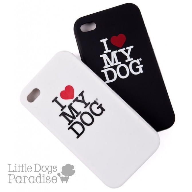 Iphone 4 / 4s Silicon Cover