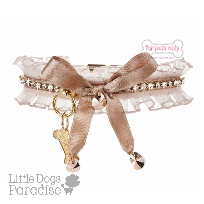Angel Tears Collar