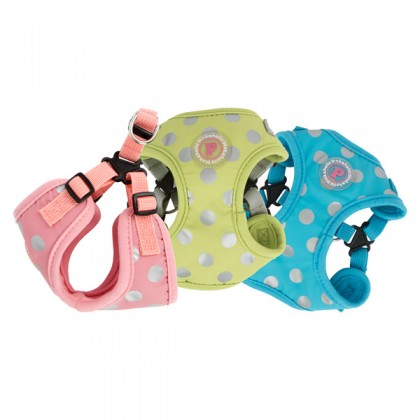 Chic Harness - C
