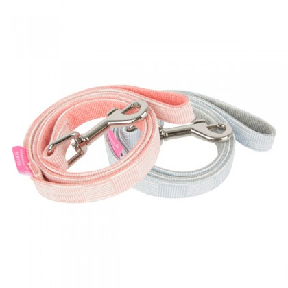 Clement Leash