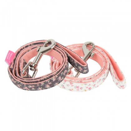 Vafara Leash