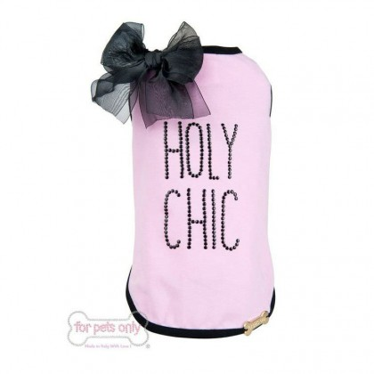 Holy Chic T-Shirt