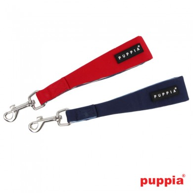 Atticus Seatbelt Lead