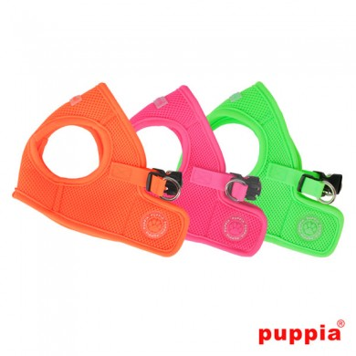 Neon Soft Harness B