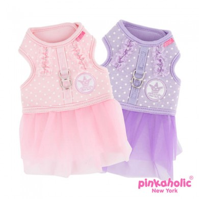 Princesse Flirt Harness