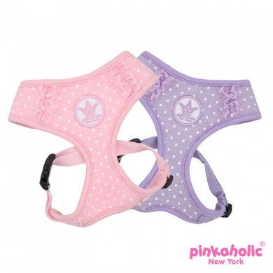 Princesse Harness