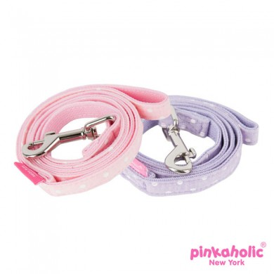 Princesse Leash