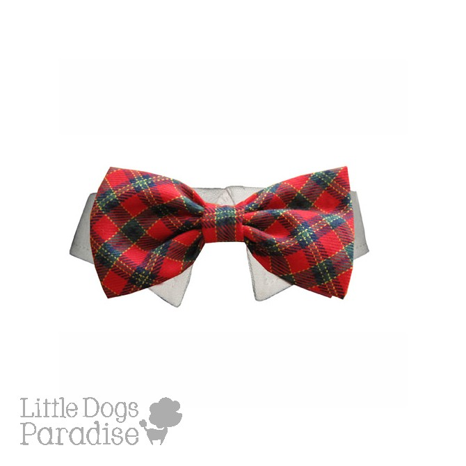 Bow Tie Royale
