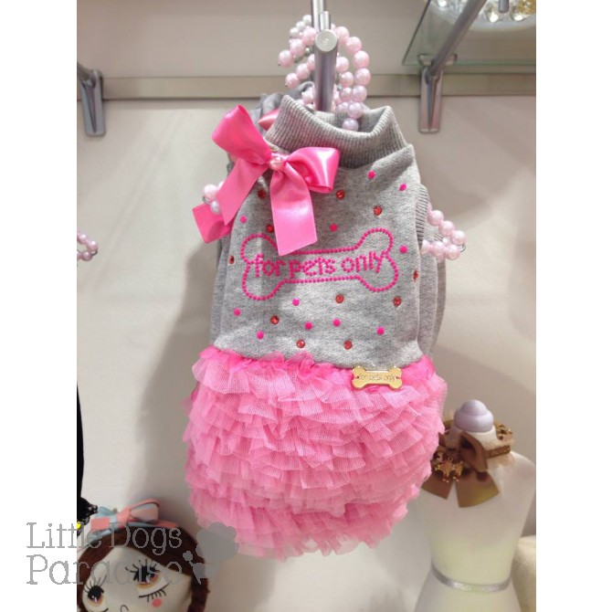 Special Party Dress - SPECIAL