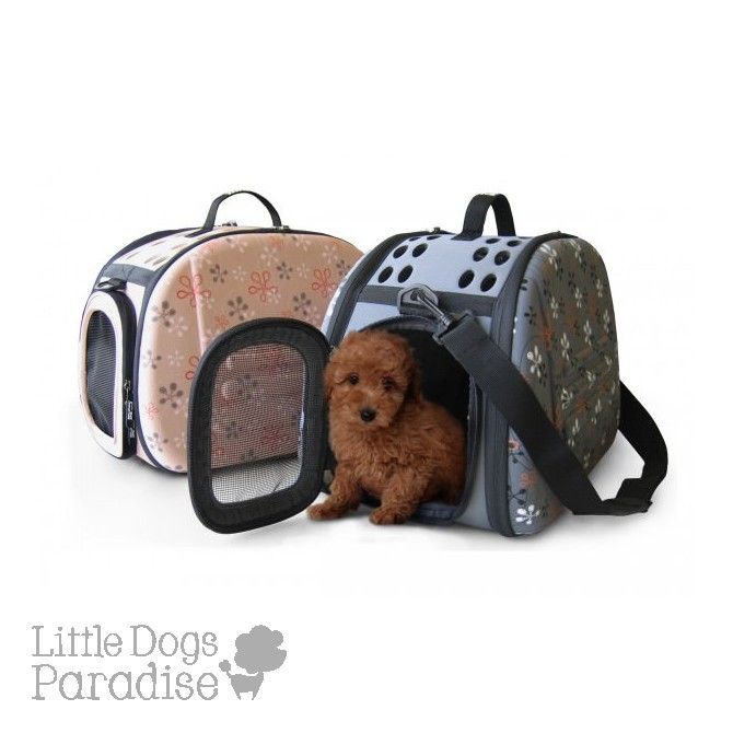 Innopet Carrier