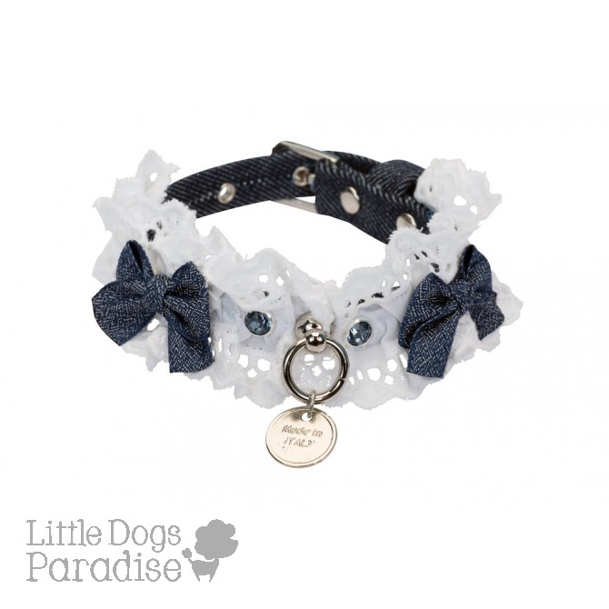 Collier Angelica