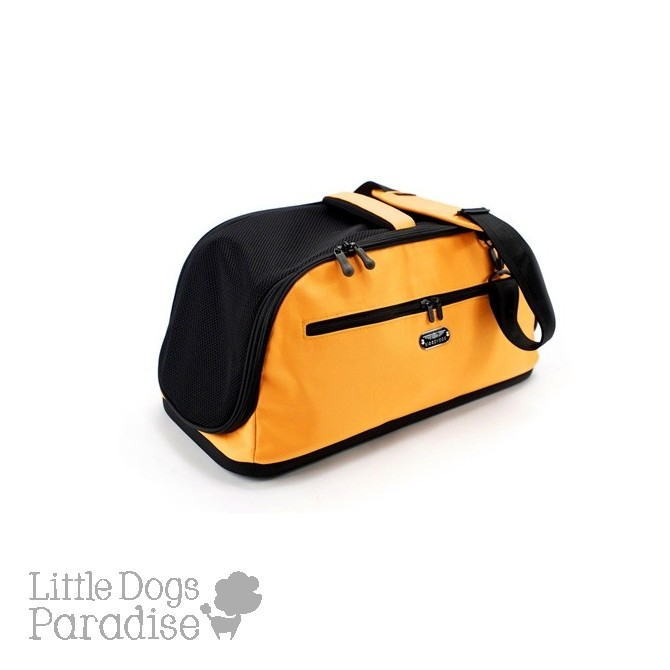Sleepypod AIR-Arancione
