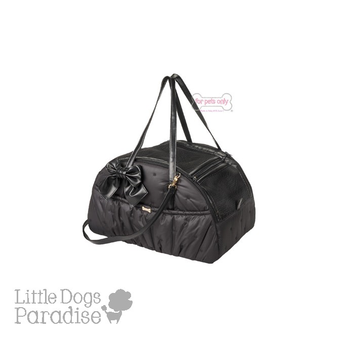 Fashion Aria Bag