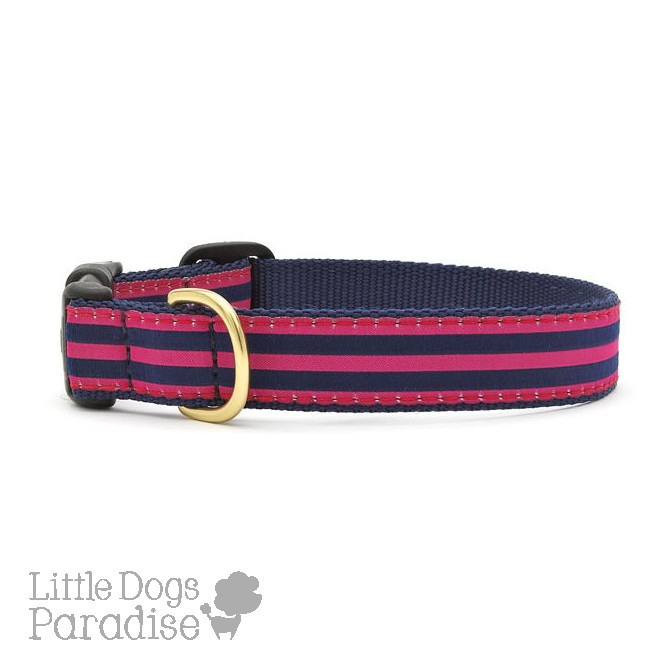 Barkberry Collar