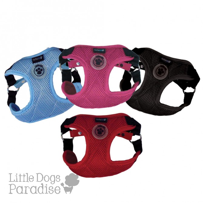 Founess Classic Harness