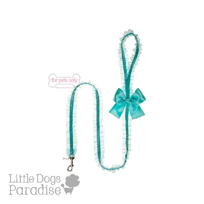 Lingerie Leash Tiffany