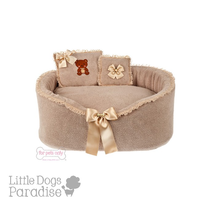 Cover Teddy Sofa