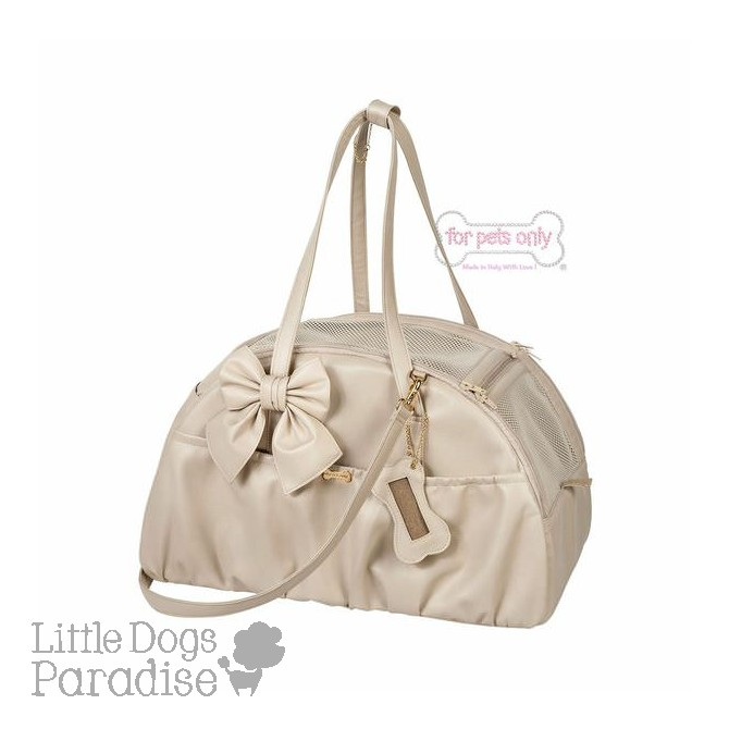 Aria Love Bag