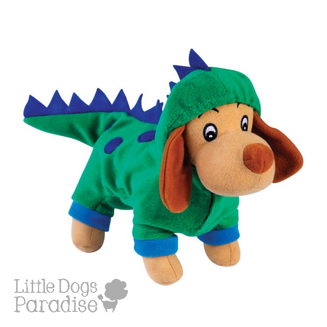 Halloween Dog Toy