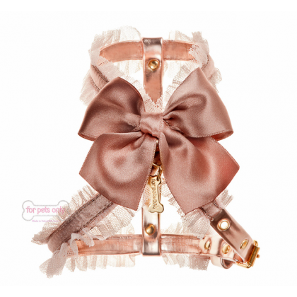 My Angel Collection Harness