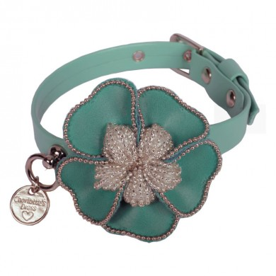 Collier Peggy