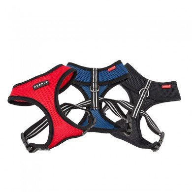 Smart Soft Harness A