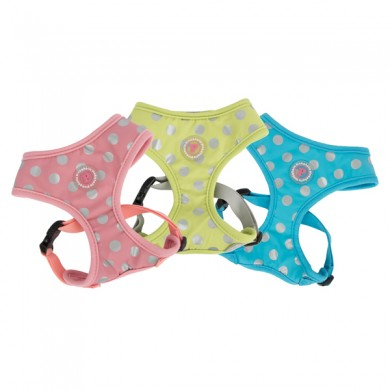 Chic Harness - A